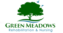 Green Meadows Rehab & Nursing Center